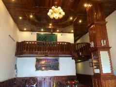 Sokhom Angkor Guesthouse | Cambodia Hotels