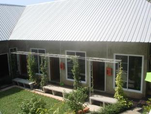 Zan Pla Nade Guesthouse