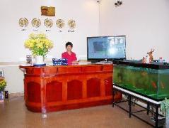 Minh Thanh Hotel | Vietnam Hotels Cheap