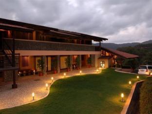 /it-it/ekaant-the-retreat/hotel/lavasa-in.html?asq=jGXBHFvRg5Z51Emf%2fbXG4w%3d%3d
