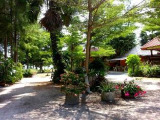 /th-th/bansonmanee-homestay/hotel/khanom-nakhon-si-thammarat-th.html?asq=jGXBHFvRg5Z51Emf%2fbXG4w%3d%3d