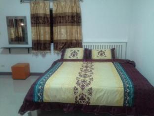 /th-th/just-chilling-home/hotel/khanom-nakhon-si-thammarat-th.html?asq=jGXBHFvRg5Z51Emf%2fbXG4w%3d%3d