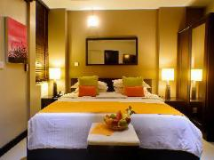 The Beehive Hotel | Maldives Budget Hotels