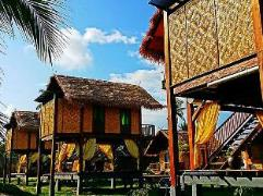 The Gemalai Village Malaysia