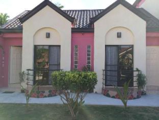 La Briana Guesthouse