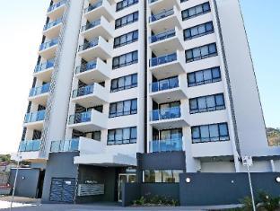 /q-resorts-paddington/hotel/townsville-au.html?asq=jGXBHFvRg5Z51Emf%2fbXG4w%3d%3d