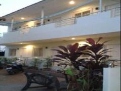 Helen Place | Thailand Cheap Hotels