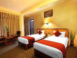 /th-th/thamel-grand-hotel/hotel/kathmandu-np.html?asq=m%2fbyhfkMbKpCH%2fFCE136qXyRX0nK%2fmvDVymzZ3TtZO6YuVlRMELSLuz6E00BnBkN