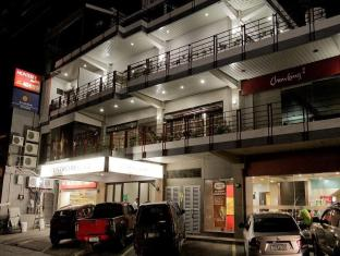 /centro-royale-hotel/hotel/batangas-ph.html?asq=vrkGgIUsL%2bbahMd1T3QaFc8vtOD6pz9C2Mlrix6aGww%3d