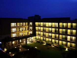 /ille-inn-hotel/hotel/jeju-island-kr.html?asq=jGXBHFvRg5Z51Emf%2fbXG4w%3d%3d