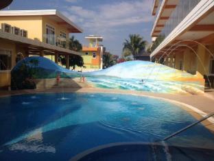 /awesome-hotel/hotel/la-union-ph.html?asq=jGXBHFvRg5Z51Emf%2fbXG4w%3d%3d