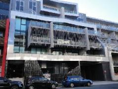 Nott Street Apartments Australia