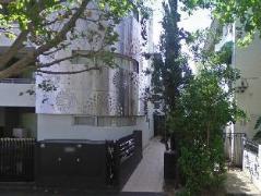 Docker Street Apartments Australia