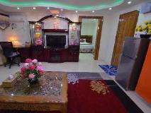 Hotel Moe Thee: guest room