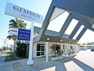 /q-express-motel/hotel/townsville-au.html?asq=jGXBHFvRg5Z51Emf%2fbXG4w%3d%3d