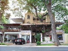 Sasavuta Hotel   Vung Tau Budget Hotels