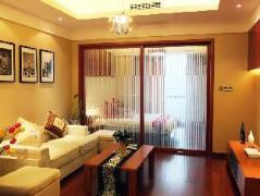 Youlemei Apartment Chongqing Nanping Xiexin Branch   Hotel in Chongqing