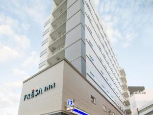 /sotetsu-fresa-inn-fujisawa-minamiguchi/hotel/kamakura-jp.html?asq=jGXBHFvRg5Z51Emf%2fbXG4w%3d%3d