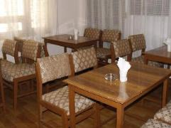 Mountain Peace GuestHouse   Nepal Budget Hotels
