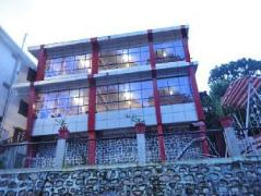 Hotel Hill View Inn | India Budget Hotels