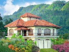 Paragon Villa   Sri Lanka Budget Hotels