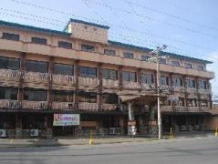 Royal Crest Hotel Restaurant and Sports Centrum | Philippines Budget Hotels
