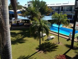 /david-motor-inn/hotel/rockhampton-au.html?asq=jGXBHFvRg5Z51Emf%2fbXG4w%3d%3d