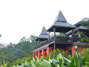 /thaton-hill-resort/hotel/mae-ai-th.html?asq=jGXBHFvRg5Z51Emf%2fbXG4w%3d%3d