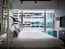 Ovolo Southside – 64 Wong Chuk Hang Road: guest room