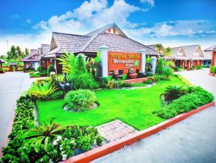 Benwadee Resort
