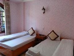 Thu Hang Hotel | Cheap Hotels in Vietnam