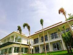 Nopparat Garden Hotel   Thailand Cheap Hotels