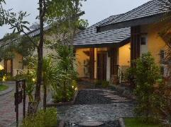 Bess Resort and Waterpark   Indonesia Budget Hotels