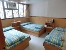 Hong Kong Hotels Booking Cheap   family room