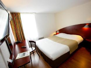 /hotel-le-provencal/hotel/bordeaux-fr.html?asq=5VS4rPxIcpCoBEKGzfKvtBRhyPmehrph%2bgkt1T159fjNrXDlbKdjXCz25qsfVmYT
