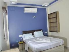 Sri Hari Residency India