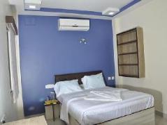 Hotel in India | Sri Hari Residency