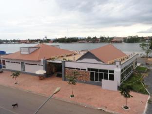 Kampongbaymakeng Guesthouse