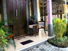 Griya Sumber Rejeki Homestay   Indonesia Budget Hotels
