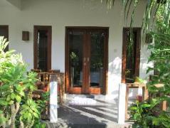 JW Homestay, Indonesia