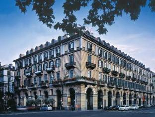 /nl-nl/best-western-hotel-genio/hotel/turin-it.html?asq=vrkGgIUsL%2bbahMd1T3QaFc8vtOD6pz9C2Mlrix6aGww%3d