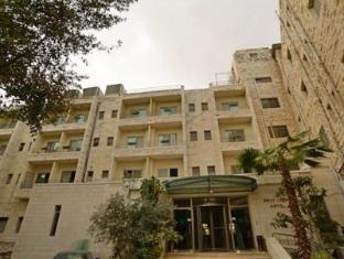 /fi-fi/holy-land-hotel/hotel/jerusalem-il.html?asq=jGXBHFvRg5Z51Emf%2fbXG4w%3d%3d