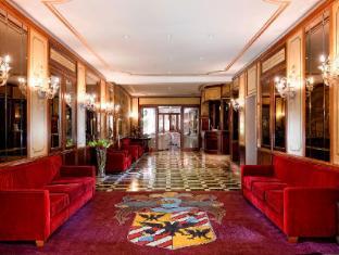 /de-de/hotel-amadeus/hotel/venice-it.html?asq=vrkGgIUsL%2bbahMd1T3QaFc8vtOD6pz9C2Mlrix6aGww%3d