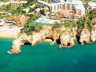 /lti-pestana-viking-beach-and-spa-resort/hotel/lagoa-pt.html?asq=jGXBHFvRg5Z51Emf%2fbXG4w%3d%3d