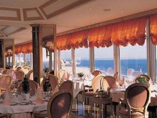 /hotel-praia-mar/hotel/cascais-pt.html?asq=5VS4rPxIcpCoBEKGzfKvtBRhyPmehrph%2bgkt1T159fjNrXDlbKdjXCz25qsfVmYT
