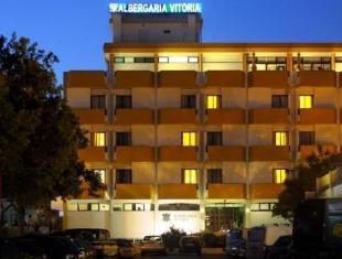 /vitoria-stone-hotel/hotel/evora-pt.html?asq=5VS4rPxIcpCoBEKGzfKvtBRhyPmehrph%2bgkt1T159fjNrXDlbKdjXCz25qsfVmYT