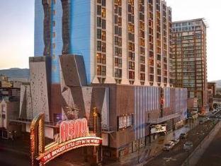 /whitney-peak-hotel/hotel/reno-nv-us.html?asq=jGXBHFvRg5Z51Emf%2fbXG4w%3d%3d
