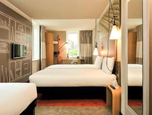/sv-se/ibis-rotterdam-city-centre/hotel/rotterdam-nl.html?asq=vrkGgIUsL%2bbahMd1T3QaFc8vtOD6pz9C2Mlrix6aGww%3d