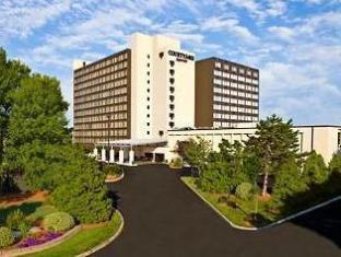 /courtyard-boston-logan-airport/hotel/boston-ma-us.html?asq=vrkGgIUsL%2bbahMd1T3QaFc8vtOD6pz9C2Mlrix6aGww%3d