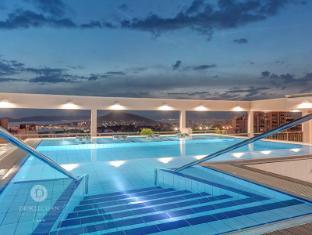 /dioklecijan-hotel-residence/hotel/split-hr.html?asq=jGXBHFvRg5Z51Emf%2fbXG4w%3d%3d